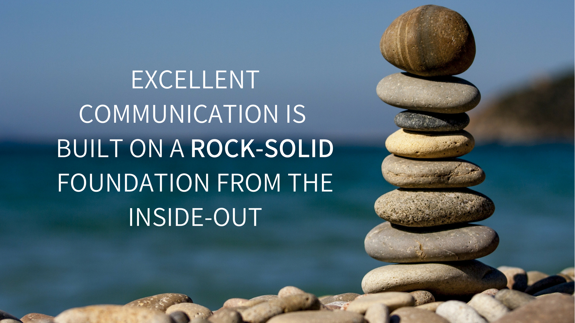 Toronto Communication Coaching and Consulting